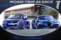 Bugatti_Road-Trip-Alsace-2017