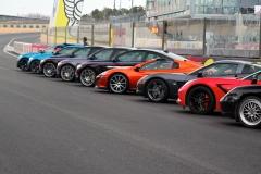 wheel-grid-start-Car-and-coffee-club-EAP-Exclusive-Drive-2017-Photo-Ludo-Ferrari